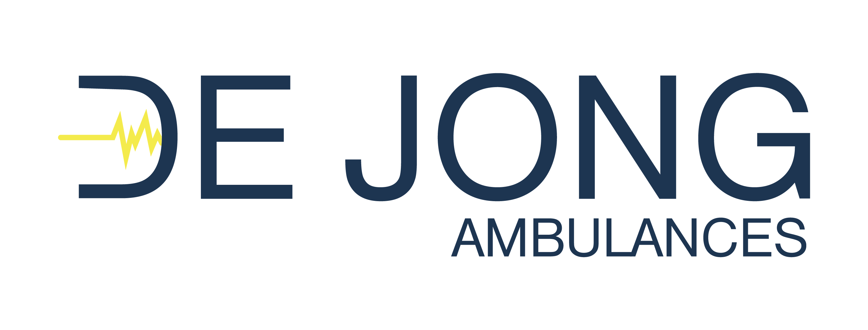 De Jong Ambulances